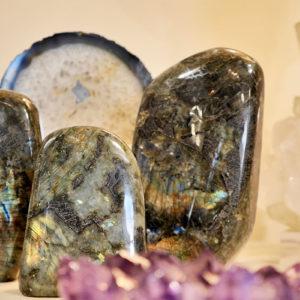 Minerals_1180875