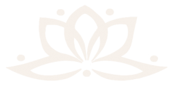 Soul Sisters 108 Logo